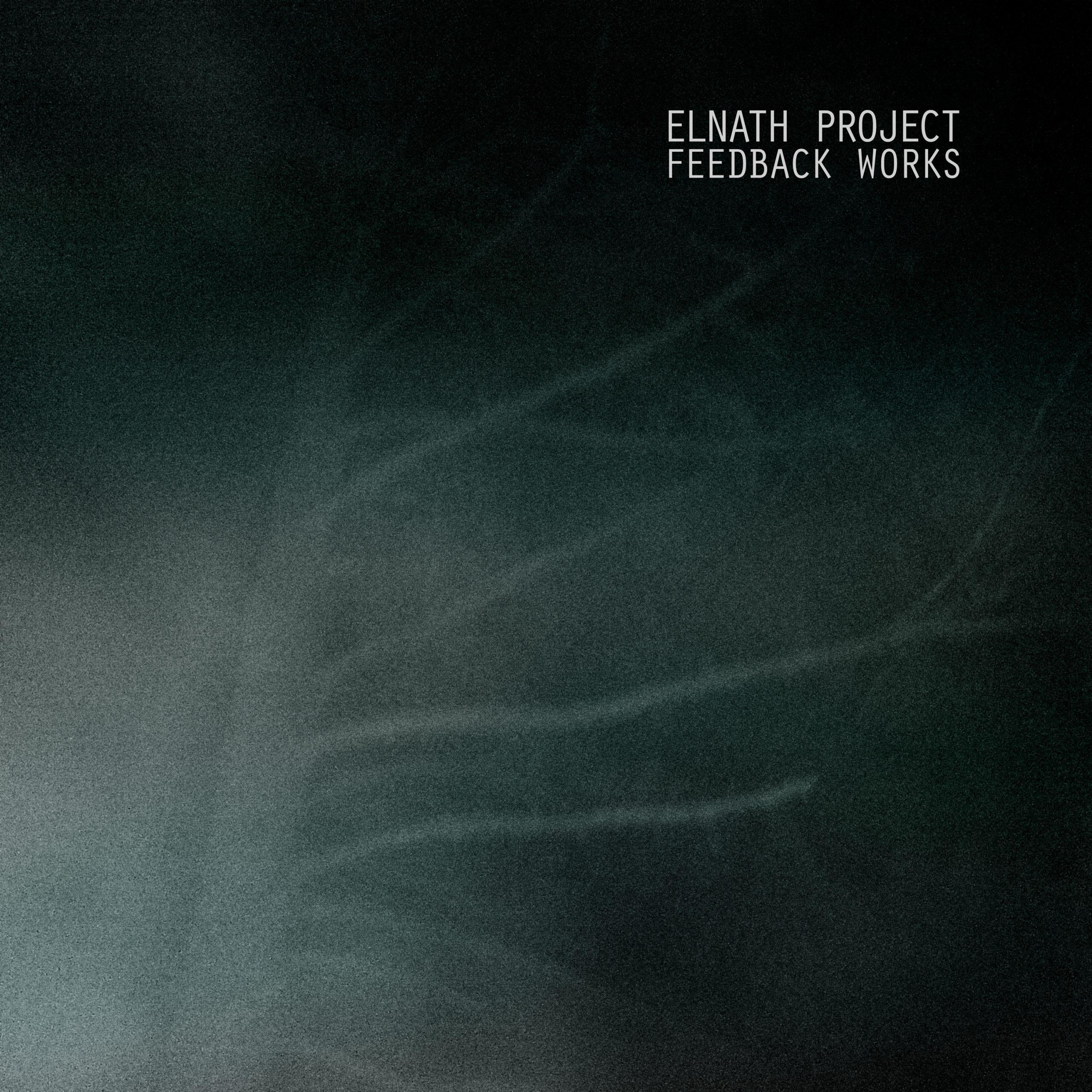 elnath project